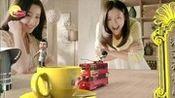 [香港广告](2014)立顿港式茶餐厅奶茶(16:9)