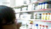 唐铭阳http://companies.caixin.com/2016-03-16/100920673.html hnwlsp