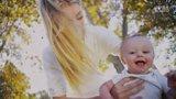 爱亲妇婴连锁加盟宣传片
