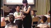 《轴对称》(上海杨宇)    第十届华东六省一市小学数..—在线播放—优酷网,视频高清在线观看