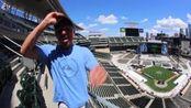 Kenny Chesney - No Shoes TV // Episode 12: Minneapolis, MN