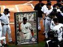 9.26 Boston Red Sox 2-6 New York Yankees (Game 1) MLB Highlight