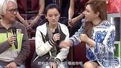 """""""爷孙恋""""综艺节目中练习婚礼!曝林靖恩为李坤城唱《心肝宝贝》"""
