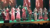 铁岭市2018新年音乐会