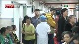 [重庆新闻联播]个人参加职工医保明年缴费标准出炉