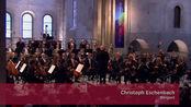 Bruckner - Symphony No.6 - Christoph Eschenbach