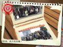 中国药科大学--七月桥--千名校友访谈—在线播放—优酷网,视频高清在线观看