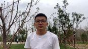 太原市新修一座人工湖,面积和杭州西湖一般大,大家知道是哪里吗