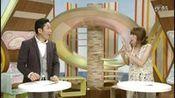 20111125 日语手语班  今井绘理子_hd3—在线播放—优酷网,视频高清在线观看