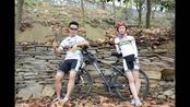 贵州财经大学自行车协会招新宣传视频