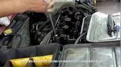 车子防冻液多长时间换一次合适?修车工:超过这个数,就等着报废