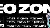 【NCT127】200306回归预告#正规2辑《 NCT #127 NeoZone》歌曲《英雄; KickIt》3月6日公开,