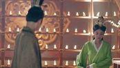 《独孤天下17》:般若为救伽罗出天牢,不得已主动找上了太师