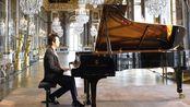 [原盘无水印 1080p+] 郎朗 - 凡尔赛宫独奏演奏会 / Recital in the Palace of Versailles - Lang Lang