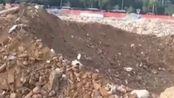 2020年一家建筑垃圾处理厂需要哪些手续?