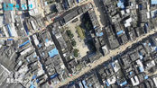 这里是广西贺州市第二大镇,每逢圩日非常热闹,你知道是哪里吗?