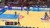 CBA-1617赛季-常规赛-第30轮-北京首钢108:86江苏肯帝亚-精华