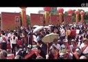 第四届福州市晋安区闽王(王审知)文化节活动纪实