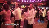 《爱·邮轮》09海上明星-酒店总监-歌诗达赛琳娜号