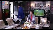 儿媳对婆婆发火,气得飚出香港话,婆婆:你把舌头捋顺了说普通话
