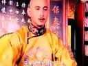 【苦修士书屋  海量小说免费下载www.kxs168.com】-搞笑配音:2012来了(流畅)