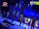 091118.YTNStar.LivePowerMusic.Best1.OneDayLLT—在线播放—优酷网,视频高清在线观看