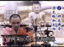 视频: 《大专佛学十四讲表》10 慧律法师