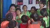 流动的旋律(大班艺术与情感)吉林省通化市幼儿园--唐丽颖—在线播放—优酷网,视频高清在线观看