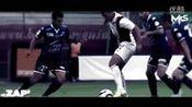 Hatem Ben Arfa - OGC Nice - Goals & Skills - 201516 jlfcx—在线播放—优酷网,视频高清在线观看
