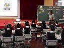 In the forest 01 徐汇世界外国语小学 刘丽君 2010年上海市英语新教材青年教师教学—在线播放—优酷网,视频高清在线观看