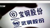 [第一时间-辽宁]宝钢武钢合并获国资委批准 新公司名为宝武钢铁集团