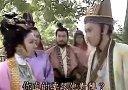 秦始皇与阿房女08