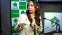 KOKIA 【80★PAN! 最終回】 2007年11月24日 2カメ 1of2