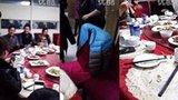 zsxzsxzyymzsx的视频 2014-03-21 17:15