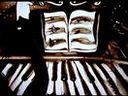 2011世界最前卫的跨界音乐表演<1>- 扑日之鳥