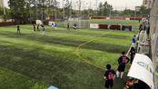 2019陆家嘴金融城足球联赛小组赛第3轮大华银行vsPPFC 上半场