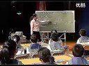 视频: My favorite subject is science(小学六年级英语优质课展示视频专辑)