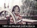 Benita's Life Change Story—在线播放—优酷网,视频高清在线观看