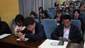 2019第九届全国大学生外贸跟单(纺织)+跨境电商职业能力大赛(武汉)
