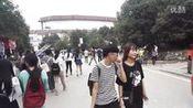 《天谕》郴州市湘南学院校园活动落幕—在线播放—优酷网,视频高清在线观看