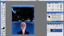 [www.399y.com狗狗影视]Photoshop classic video tutorials 50(21互联出品)