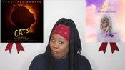 【戏精Ajay】Ajay看霉霉Taylor Swift新Remix萌德Shawn Mendes—Lover+原版MV及新单Beautiful Ghosts的反应