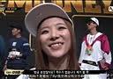 [中字]140703 Mnet Show Me The Money S3 E01