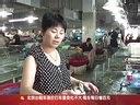 营养师:吃螃蟹会流产没科学根据[正午30分]
