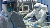 2月8日0-24时,江西新增新冠肺炎确诊病例42例 累计740例重症65例