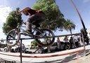 Neighborhood BMX – Long Beach Street Jam