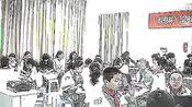 制作表格(全国义务教育信息技术优质课大赛视频专辑)—在线播放—优酷网,视频高清在线观看