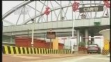 [中国新闻]交通运输部:高速公路电子不停车收费系统明年底实现全国联网