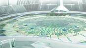 豆瓣超55万人评分,高达9.3分,这部科幻巨制堪称神作-娱乐笑翻天20180604-天空之空城
