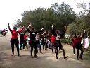 达州广场舞:哈达—在线播放—优酷网,视频高清在线观看